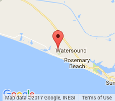 30A home builder watercolor water sound alys beach seaside seagrove santa rosa beach florida