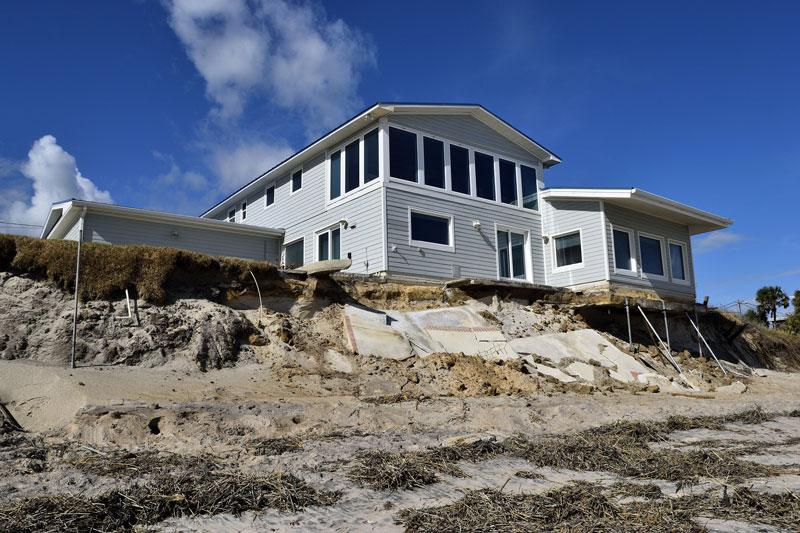 beach-house-damage