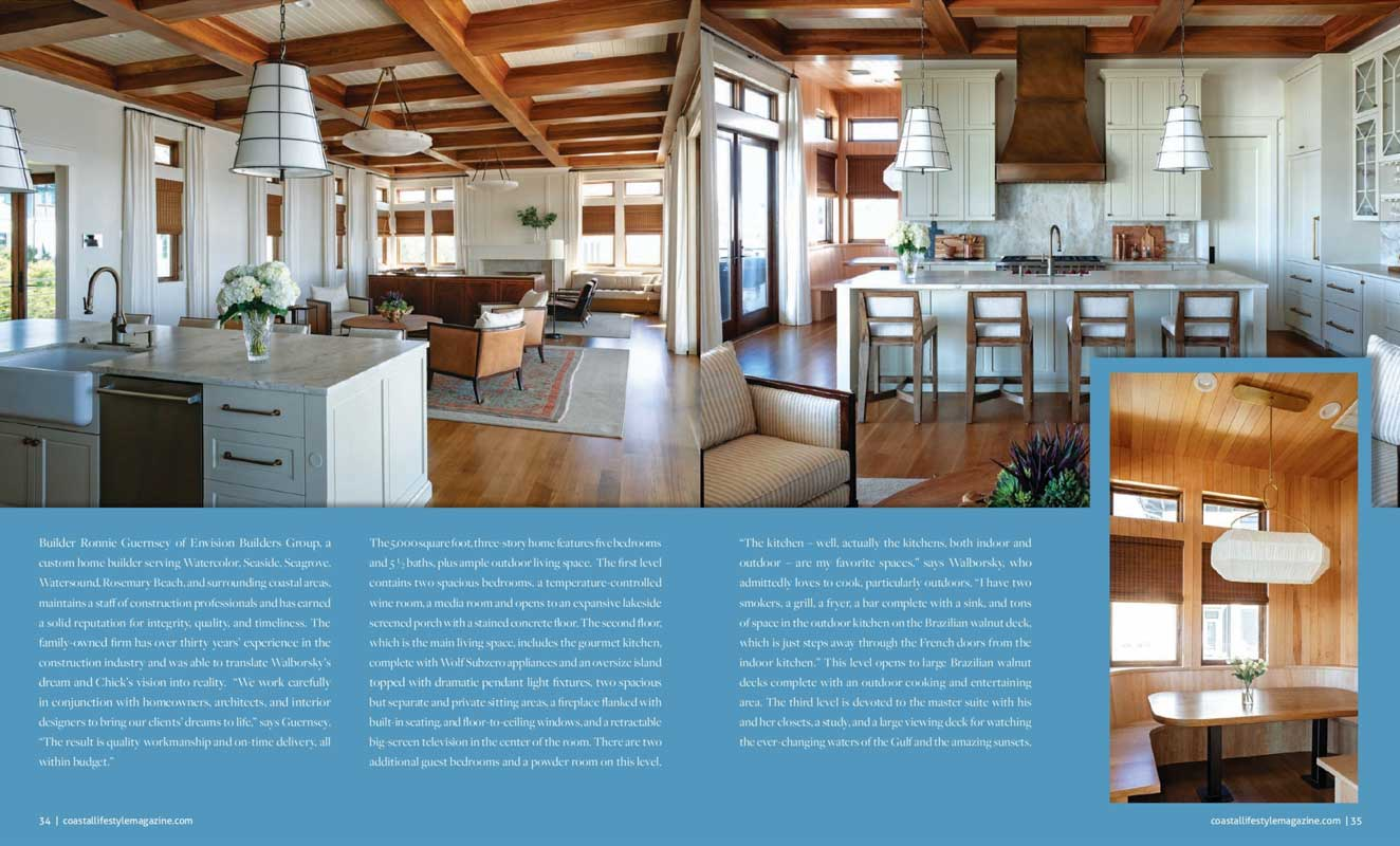 Featured In Coastal Lifestyle Magazine-envision-builders-group-30a-home-builder-florida-area-watercolor beach-watersound beach-rosemary beach-alys beach-seagrove beach-seaside beach